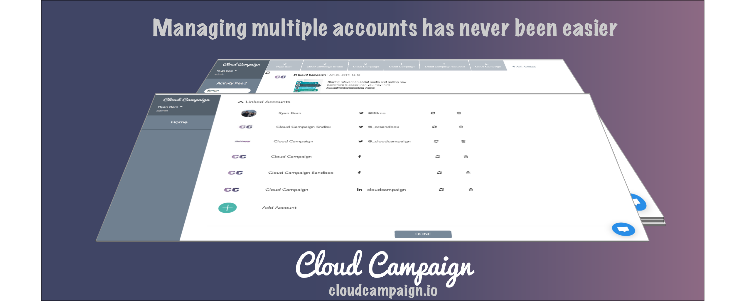 manage-multiple-accounts