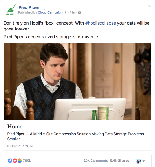 pied-piper-facebook-post.png