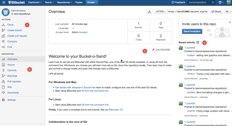 bitbucket-preview.png