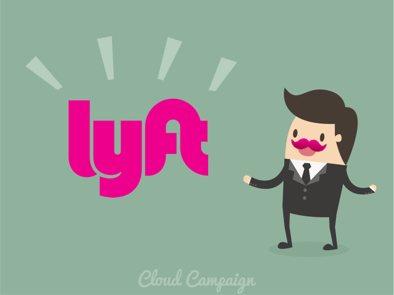 branding-recognition-lyft-2