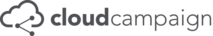 cc-cloud-logo-gray-full