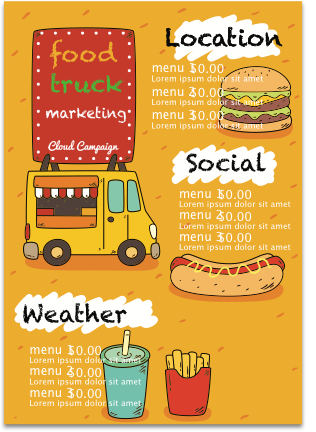 food-truck-menu-blog.png