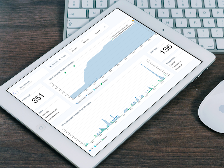 analytics-client-report-mockup-small