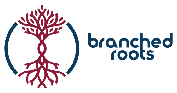 Branched-Roots-Logo.png