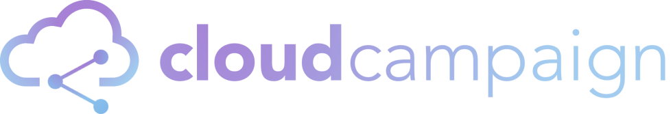cc-cloud-logo-full-fade.png