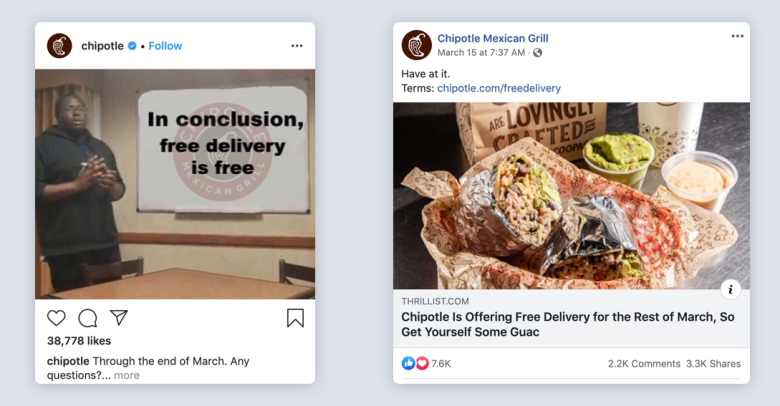chipotle-case-study.png